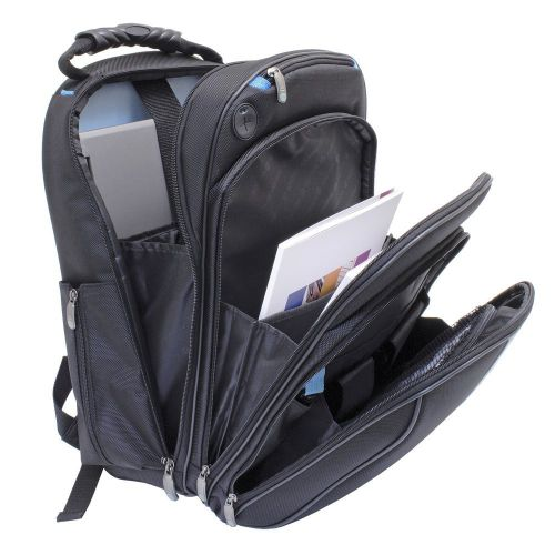 Monolith Motion Executive Backpack
