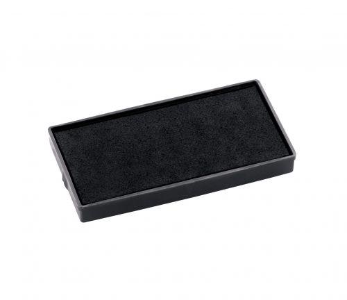 Colop Spare pads E40 Black PK2