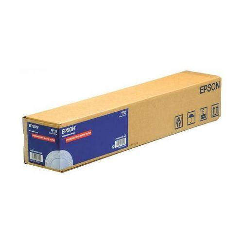 Epson C13S041295 Presentation Matte Roll 24inx25m