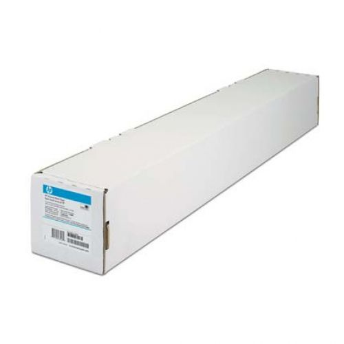 HP Universal Bond Inkjet Paper 80gsm 594mm x 91.4m Q8004A
