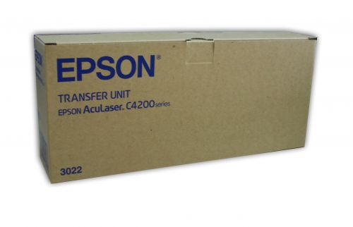 Epson C13S053022 3022 Transfer Belt 35K