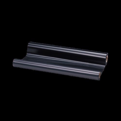 Brother Thermal Transfer Ribbon Ink Film Black PC71RF