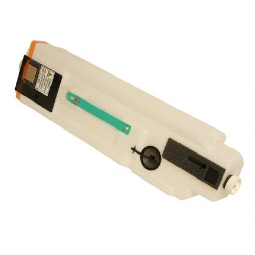 Ricoh SP-C811Dn Waste Toner 402716
