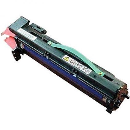 Ricoh AP2600 Toner 400618 400760
