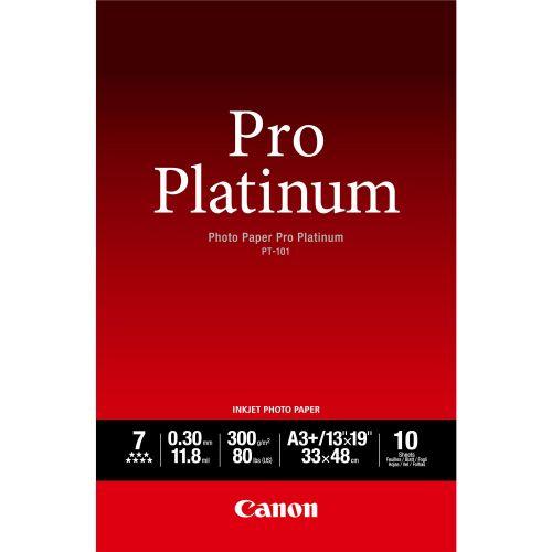 Canon 2768B018 Photo Paper Pro Pt101