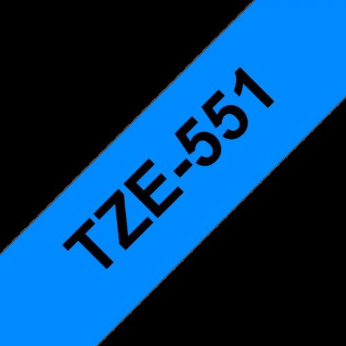 BA68653
