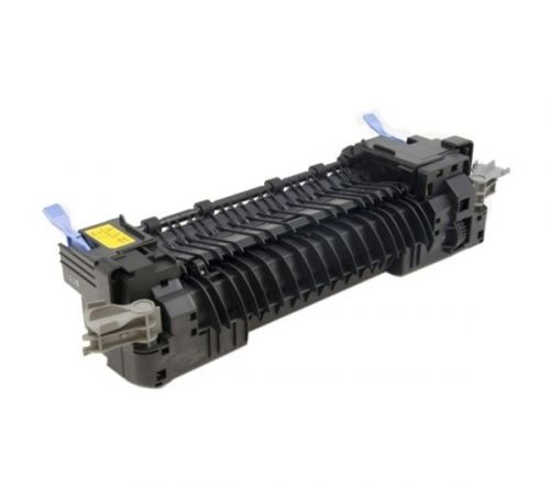 DELL 3110 MAINTENANCE KIT TG142