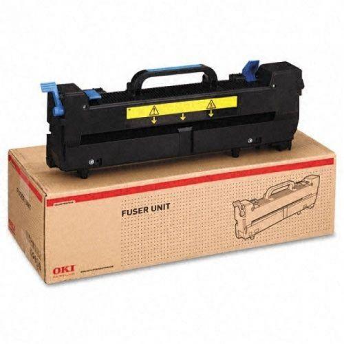 OKI 43853103 Fuser Unit 60K