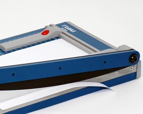 Dahle Professional Guillotine A4 533 DH30533
