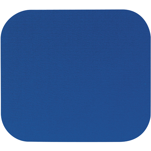 ValueX Mouse Pad Blue 58021