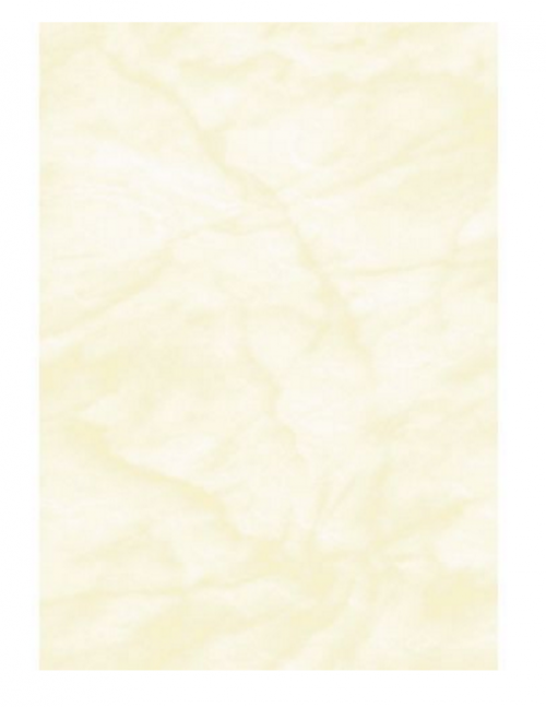 Computer Craft Traditional Marble Paper 90gsm A4 Sand CCL1010 [100 Sheets]