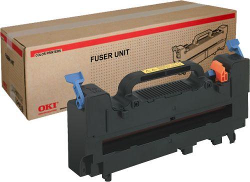 OKI 42931703 Fuser Kit 100K