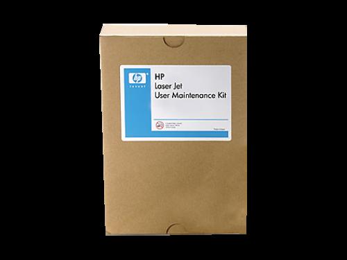 HP Maintenance Kit  C9153-67907