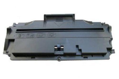 Ricoh Type 1265D Toner 412638 430400