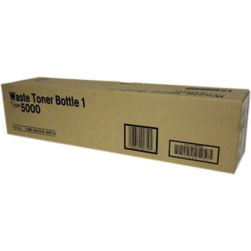 Ricoh Aficio 1224 Waste Toner Type 2 B0512100 400719