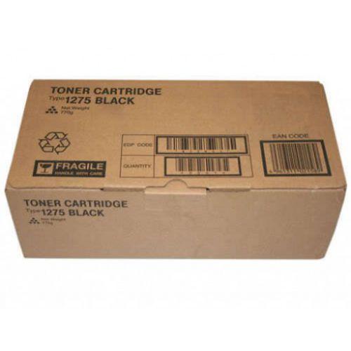 Ricoh 1130L 1275D Fax Toner 412641 430475