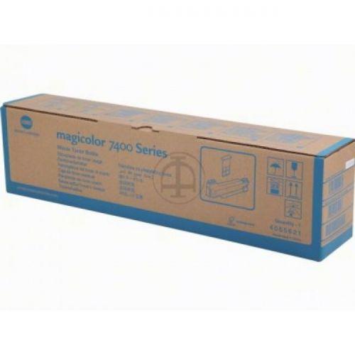 Konica Minolta Magicolor 7450 Waste Toner Box (18,000 pages)