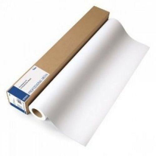 Epson C13S041220 Presentation Matte Paper Roll 44inx25m