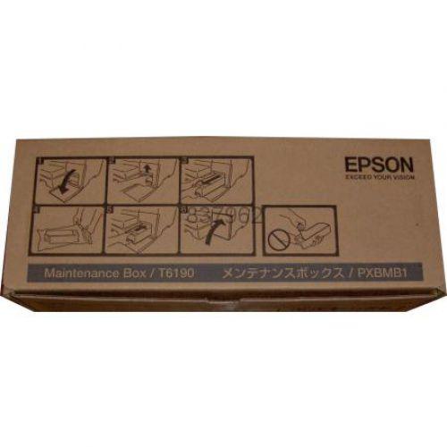 Epson C13T619000 T6190 Maintenance Kit 35K