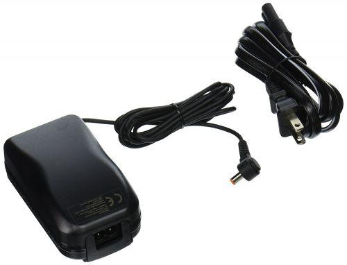 Casio AC Power Adaptor For Casio Printing Calculators