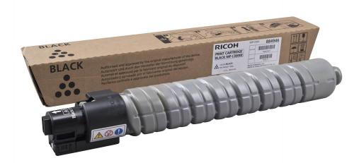 Ricoh 842030 C3000E Black Toner 20K