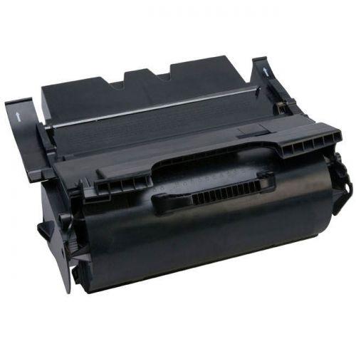 Dell 59510011 Black Toner 20K