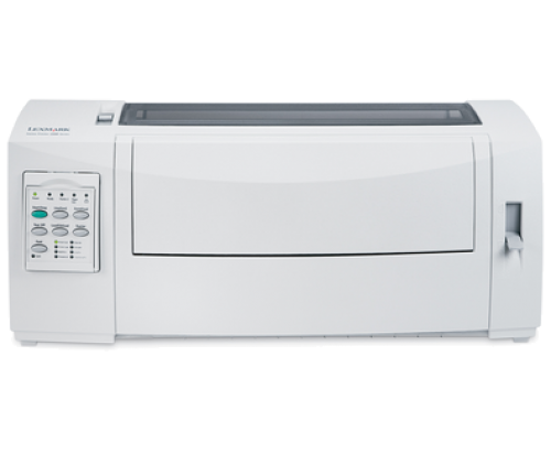 Lexmark 2590 Dot Matrix Printer