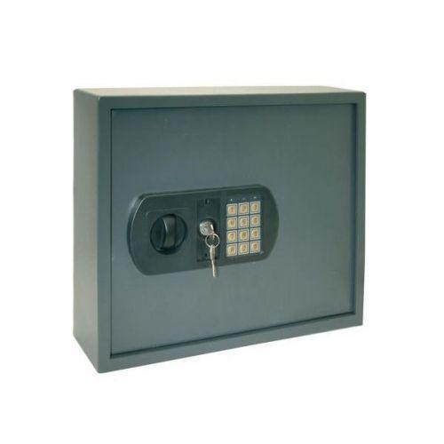 Helix High Security Key Safe 100 Key