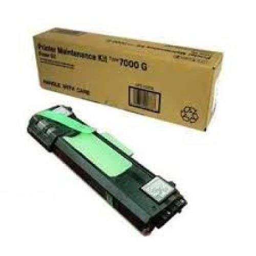 Ricoh CL7000 Oil Supply Unit 7000G 400878