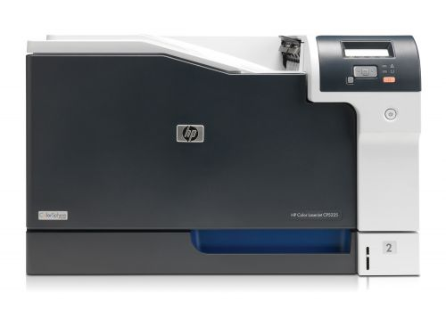 LaserJet Professional CP5225 Printer