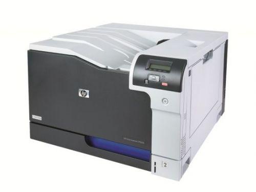 LaserJet Professional CP5225 Printer
