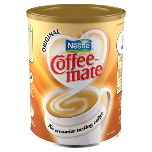 Nestle Coffee Mate Original 1kg