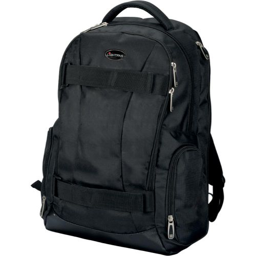 Lightpak Hawk Laptop Backpack