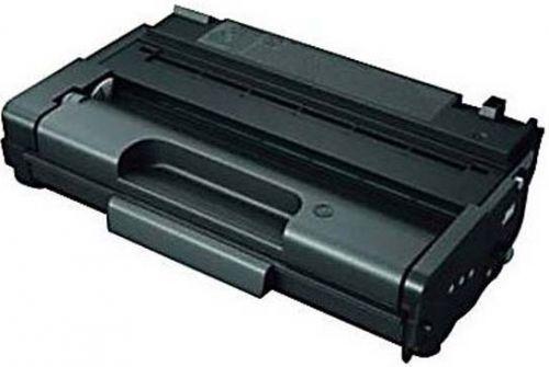 Ricoh 3400HE Black Toner Cartridge Standard Capacity 5K - 406522