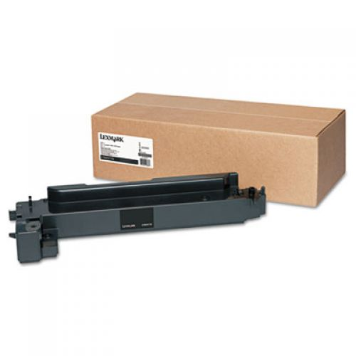 Lexmark Waste Toner Bottle for C792/X792 Series Laser Printers