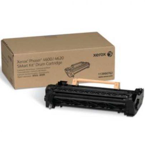 Xerox 106R01535 Black Toner 30K