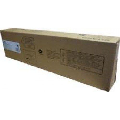 Sharp MX51GTBA Black Toner 40K