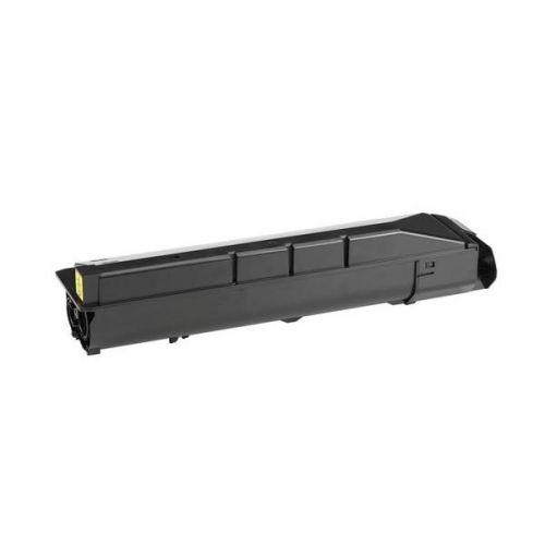 Kyocera 1T02LK0NL0 TK8305K Black Toner 25K