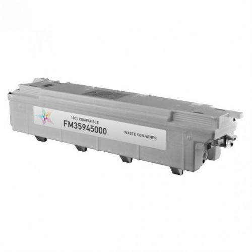 Canon FM35945 Waste Toner Box