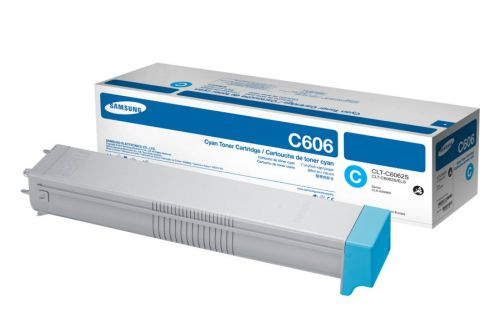 HP SS531A CLTC6062S Cyan Toner