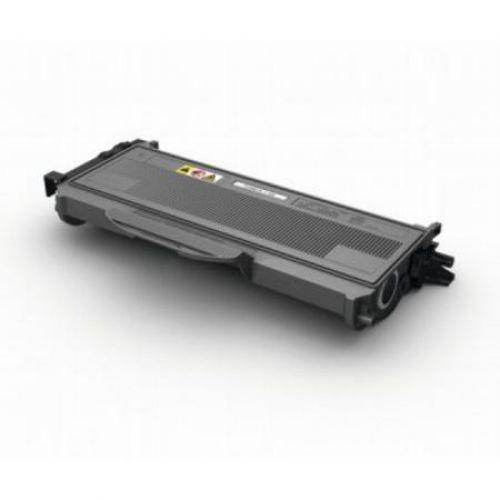Ricoh 1200E Black Toner Cartridge Standard Capacity 2.6K - 406837