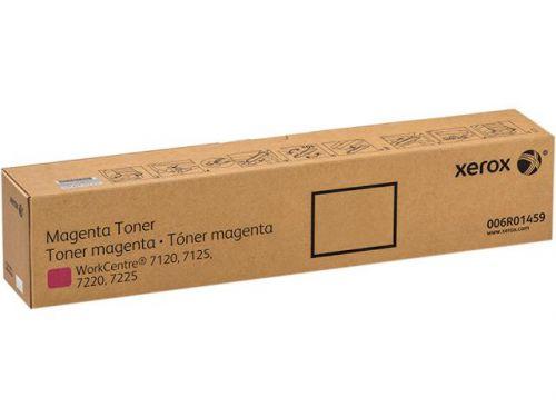 OEM Xerox 006R01459 Magenta 15000 Pages Original Toner