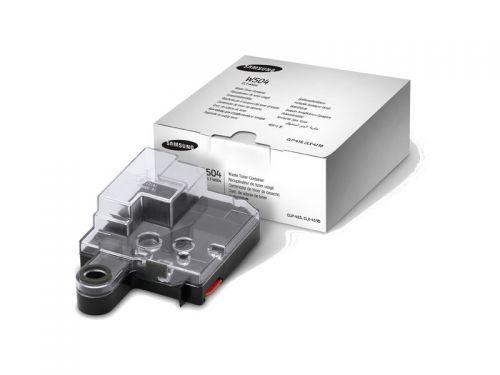 Samsung CLT W504 Waste Toner Box 14K
