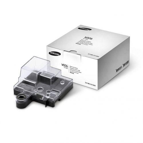 Samsung CLT W506S Waste Toner Box 14K