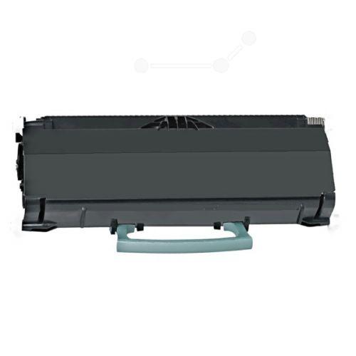 OEM Lexmark E460X31E Black 15000 Pages Original Toner