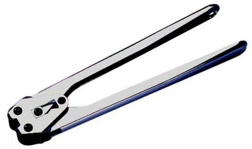 Polypropylene Strapping 12mm Sealer Taiwanese