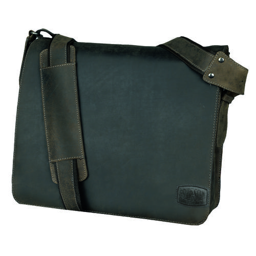 Pride and Soul BEN Shoulder Bag