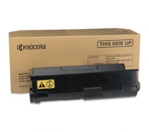 Kyocera 1T02MT0NL0 TK3110 Black Toner 15.5K