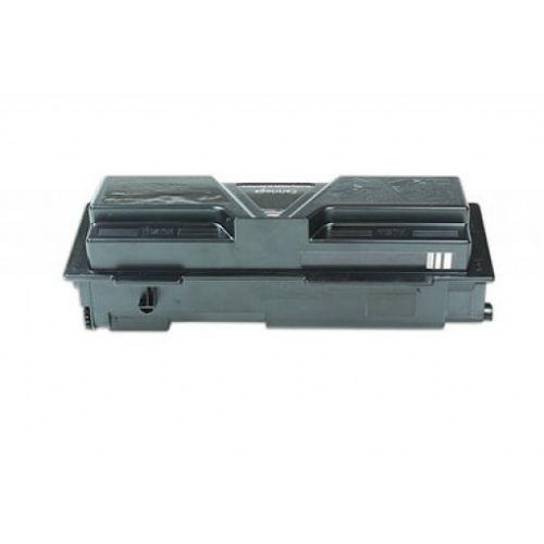 OEM Utax LP3235 Toner 4423510010