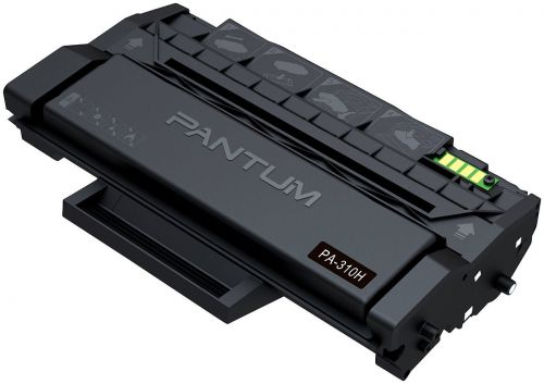 Pantum P3100DN Hi Yld Toner PA-310H